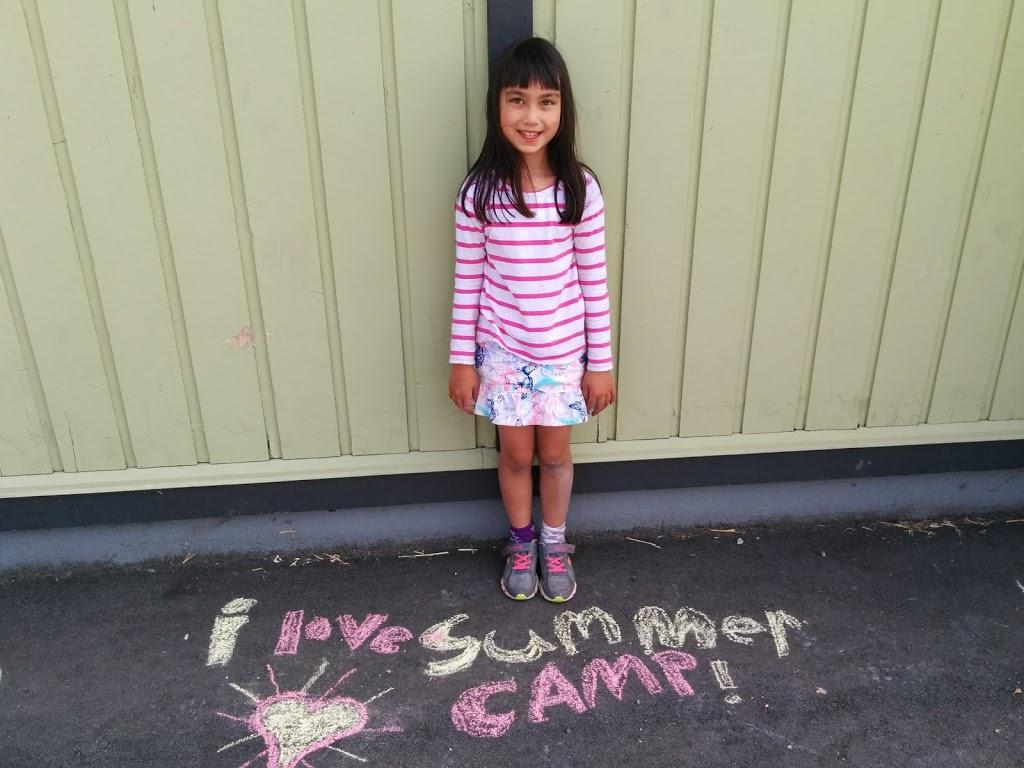 mma_camp