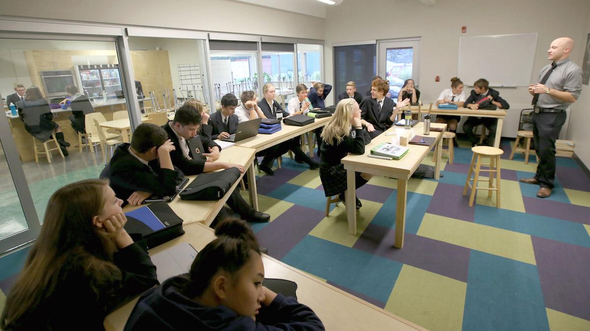 mma_home_hs_classroom